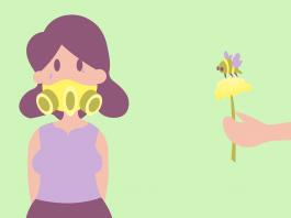 allergija sama ne projdet vivavita vitajournal