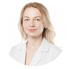 chelenkova irina nikolaevna klinika medsi