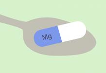 norma magnija v krovi u zhenshhin vivavita vitajournal