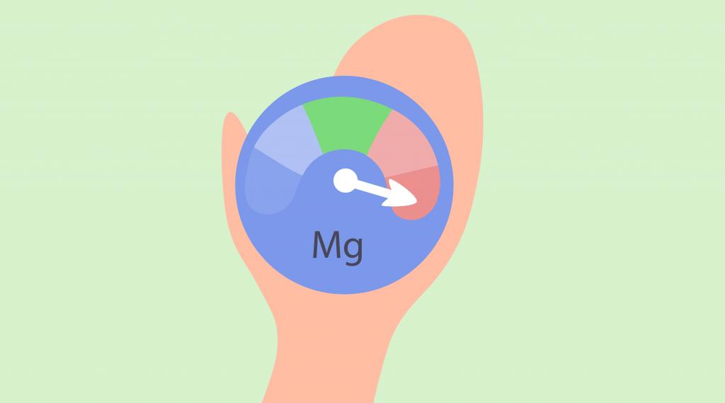 povyshennoe soderzhanie magnija v krovi