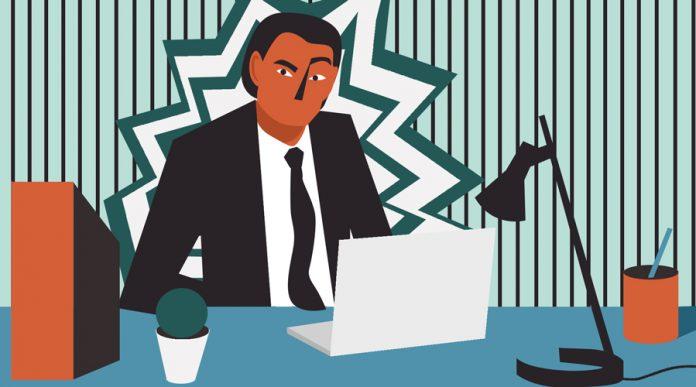kak podruzhitsja s bossom vivavita vitajournal