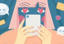 kak poznakomitsja v internete vivavita vitajournal