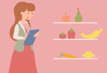 blogi dietologov vivavita vitajournal