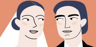 idealnyj vozrast dlja svadby vivavita vitajournal