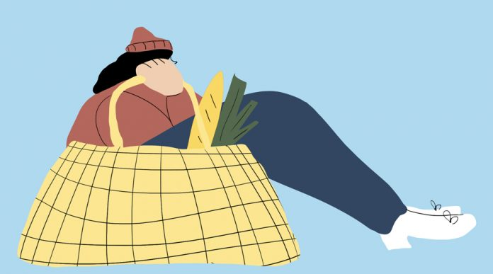 kak jekonomit na pokupkah vivavita vitajournal