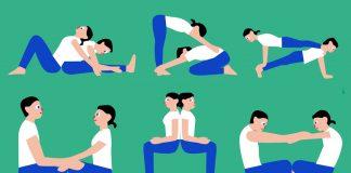parnaja joga vivavita vitajournal
