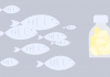 rybij zhir v kapsulah vivavita vitajournal