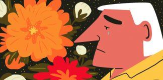 allergija v rossii vivavita vitajournal