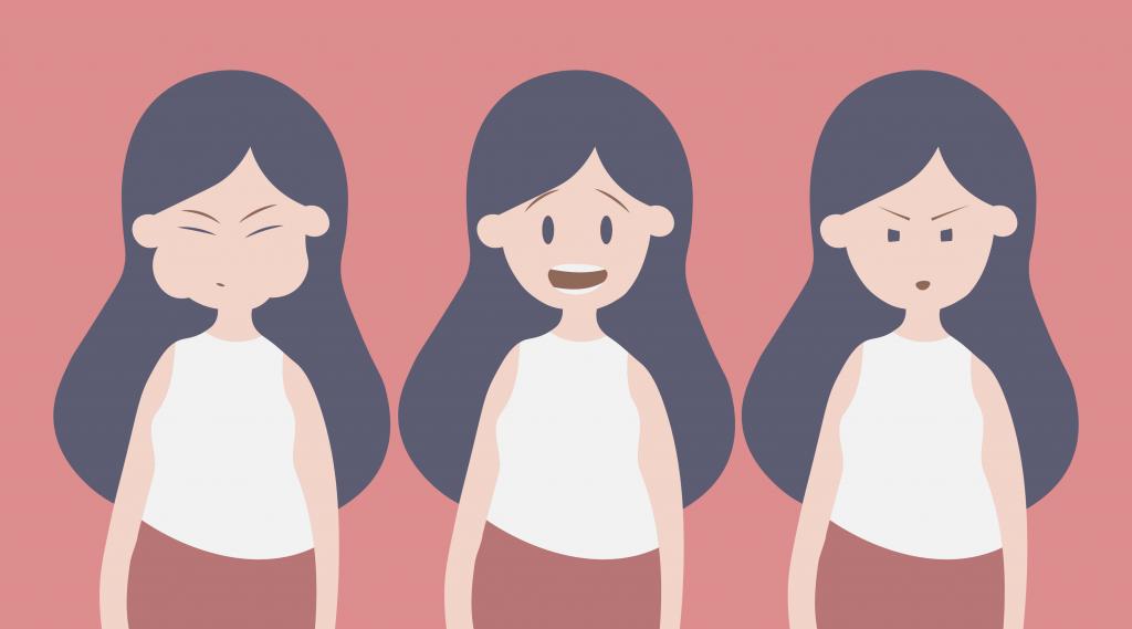 otkazhites ot intensivnyh uprazhnenij dlja lica