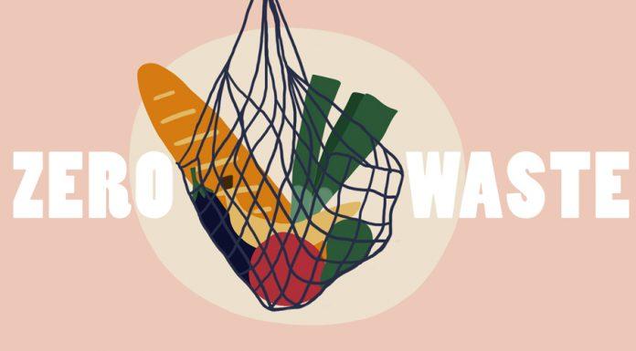 zero waste na praktike vivavita vitajournal