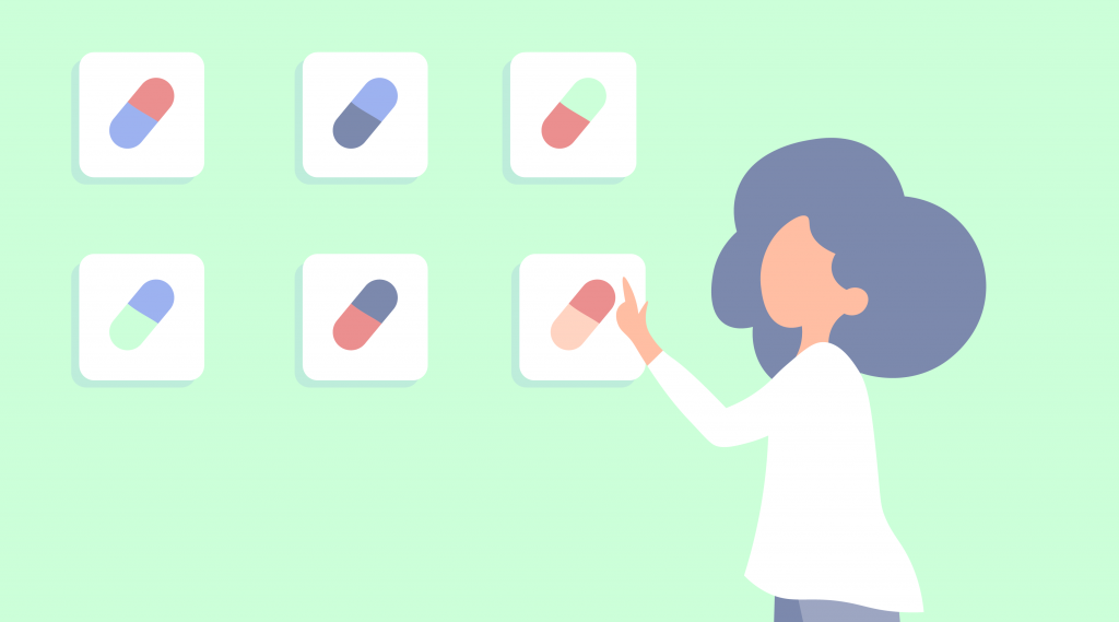kak podobrat pravilnye vitaminy