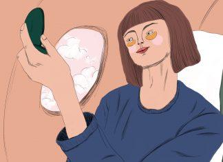 kak prijti v sebja posle pereleta vivavita vitajournal