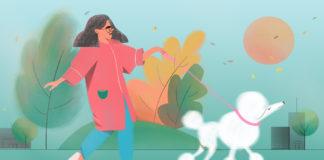 kak podgotovit organizm k oseni vivavita vitajournal 1