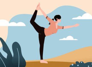 kak pravilno dyshat na joge vivavita vitajournal