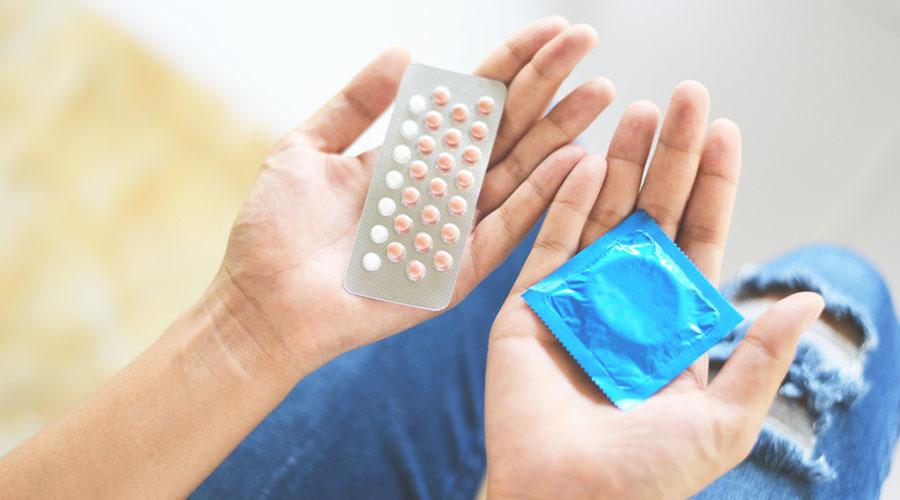 jeffektivnaja kontracepcija