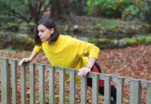kak izmenit rezhim trenirovok osenju vivavita vitajournal