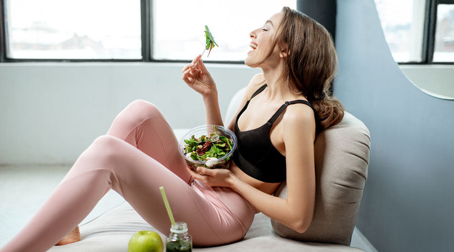 pljusy vegetarianstva 1