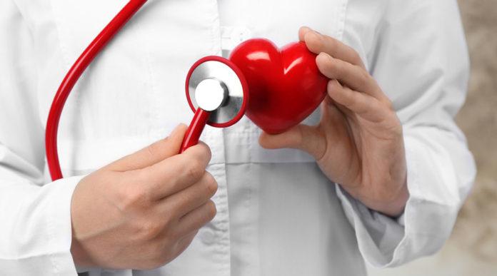 rannie infarkty profilaktika vivavita vitajournal