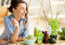 vegetarianstvo za i protiv vivavita vitajournal