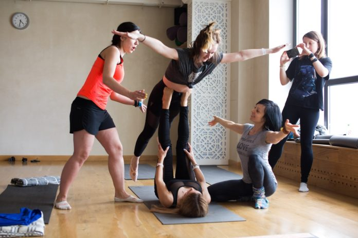 15 ja mezhd.konf. joga dzhornal3