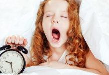 kak pravilno spat vivavita vitajournal