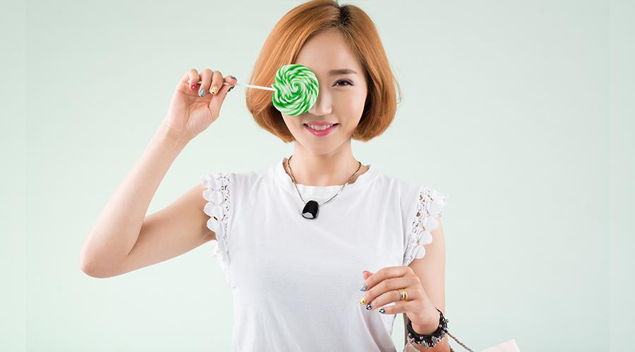 korejskaja dieta nedostatki