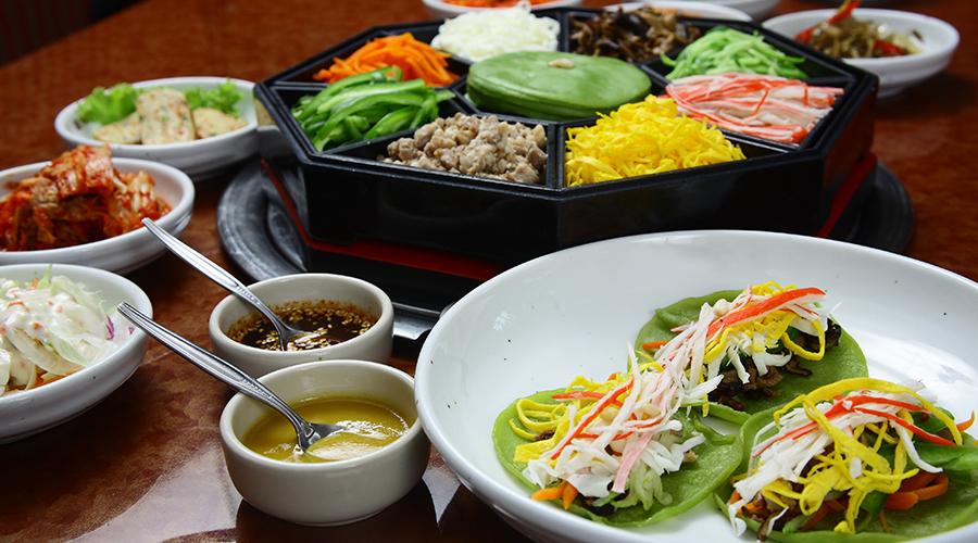 korejskaja dieta vivavita vitajournal