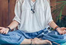 pobochnye jeffekty meditaciii vivavita vitajournal