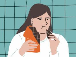 shokolad pomogaet ot depressii vivavita vitajournal