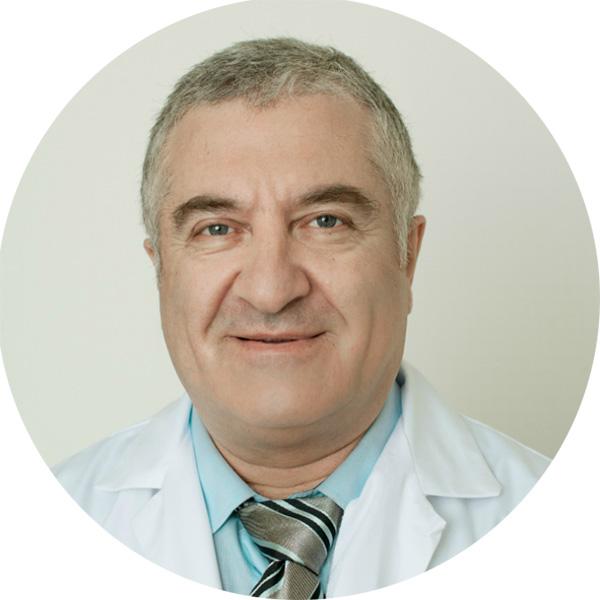 doktor i. remennik