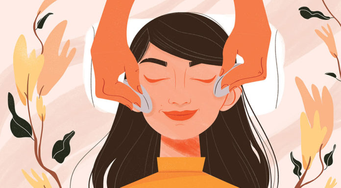 massage guasha 1