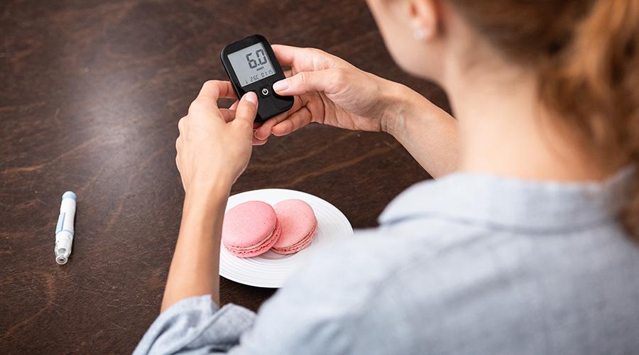 rezhim dnja diabetika