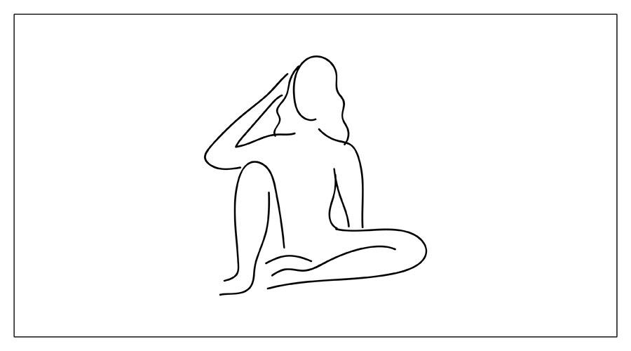 Медитация от страха