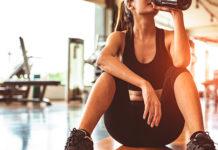 proteinovye koktejli posle zala vivavita vitajournal