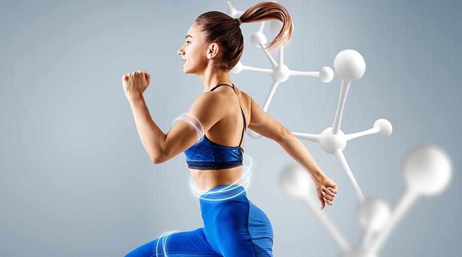 bystryj i medlennyj metabolizm 1
