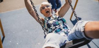 fitnes v 50 let i starshe vitajournal