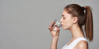 kak pravilno pit vodu vivavita vitajournal