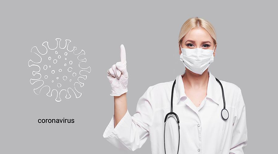 koronavirus chto jeto vitajournal