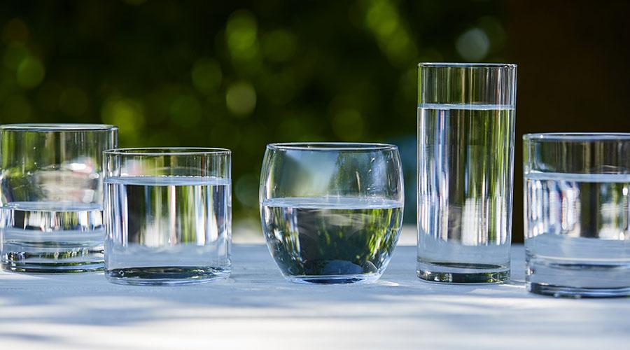 skolko vody pit ezhednevno