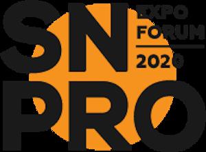 snpro2020 chernyi