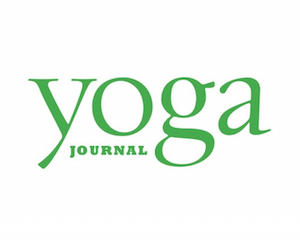 yogajournal 2