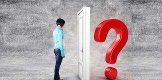 kak pravilno vyhhodit iz samoizoljacii
