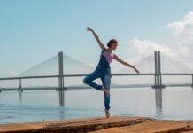 joga kotoraja menja izmenila