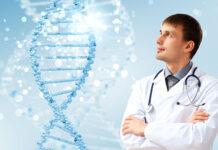 sekrety genetiki
