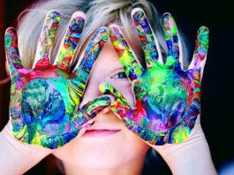 vsemirnyj den mytja ruk