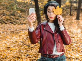 obzor osennej kosmetiki vitajournal
