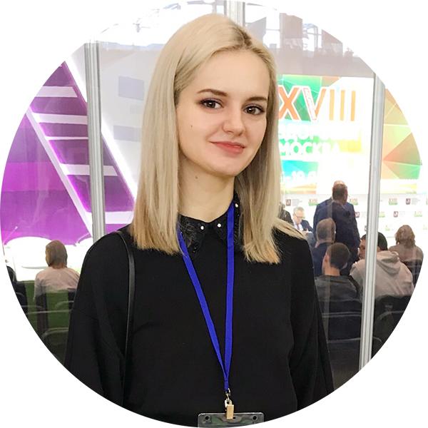 oksana timoshenkova jekspert po pitaniju kouch