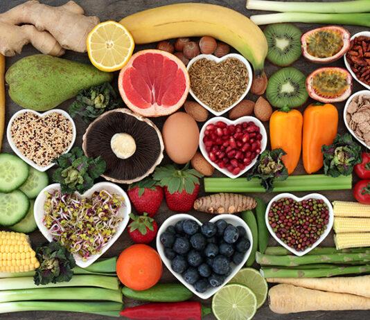 kakie vitaminy pit zimoj vitajournal