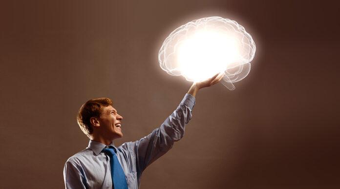 biohaking mozga