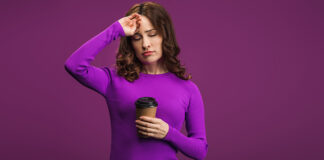 deficit magnija simptomy vitajournal